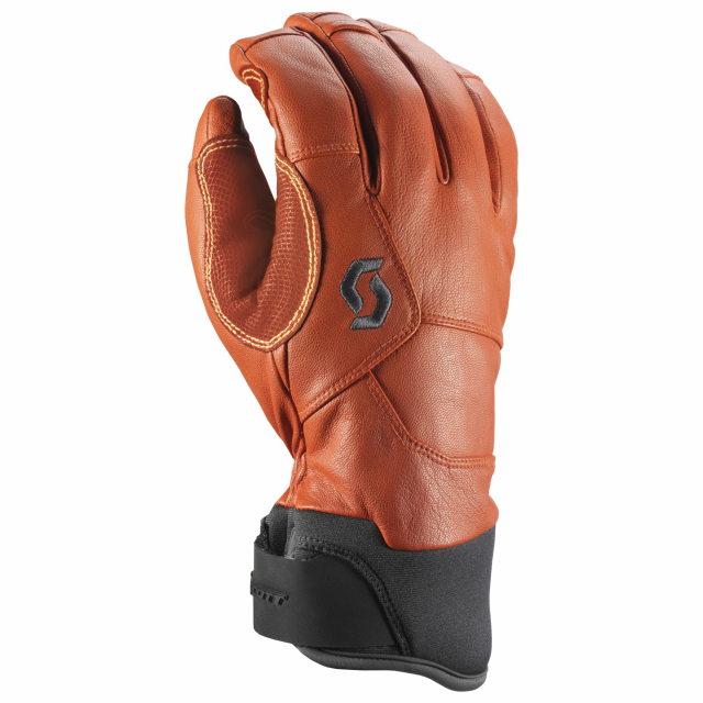 SCOTT Sports - Explorair Premium GTX Glove in Chelan WA
