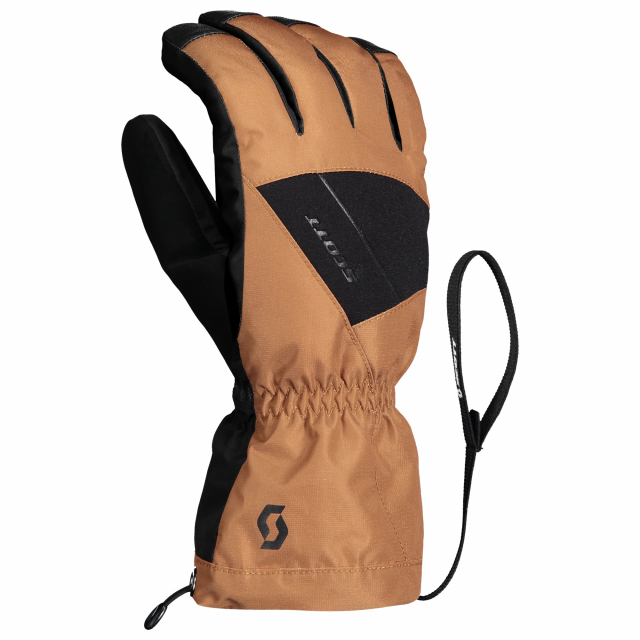 SCOTT Sports - Ultimate GTX Glove in Chelan WA