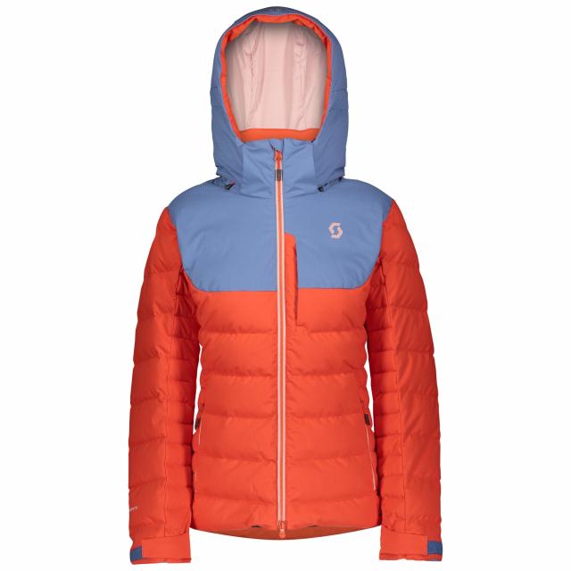 SCOTT Sports - Ultimate Down Women's Jacket in Chelan WA
