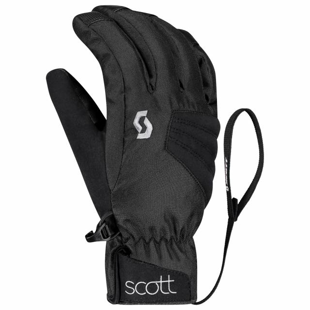 SCOTT Sports - Ultimate Hybrid Women's Glove in Chelan WA