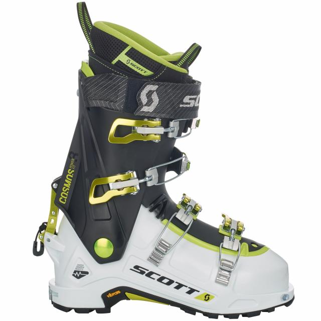 SCOTT Sports - Cosmos III Ski Boot in Denver CO