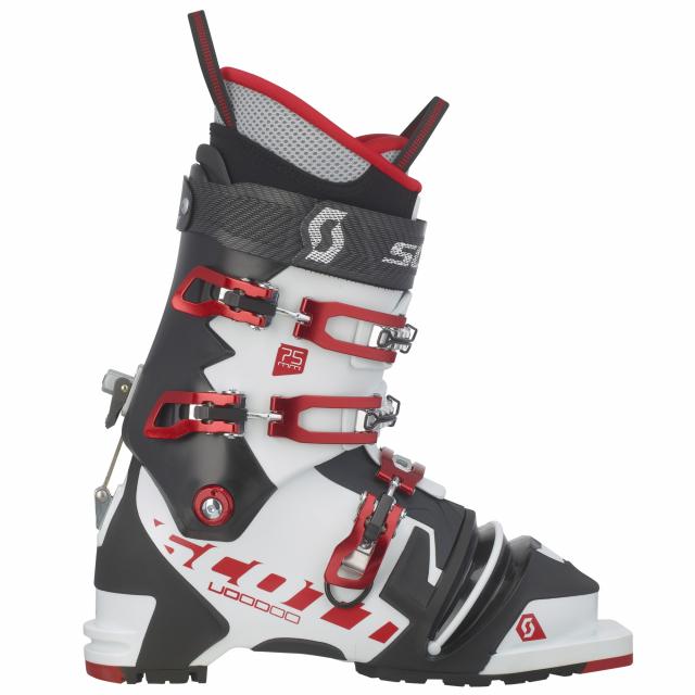 SCOTT Sports - Voodoo Ski Boot in Denver CO