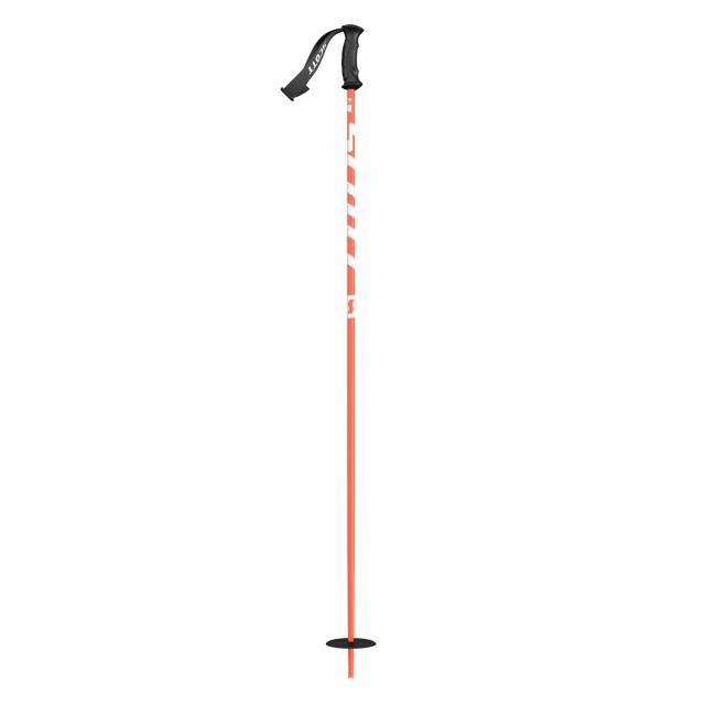 SCOTT Sports - Punisher Junior Ski Pole in Casper WY