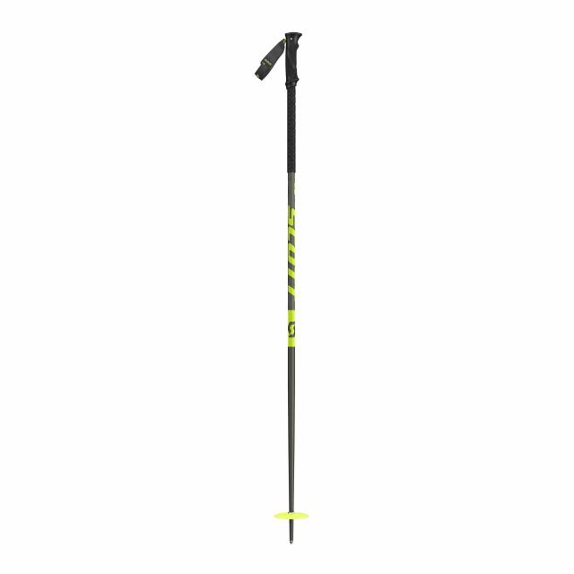 SCOTT Sports - Riot 18 Rubber Ski Pole in Chelan WA
