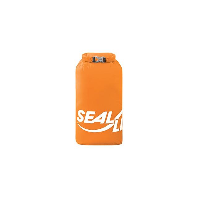 SealLine - BlockerLite Dry Sack