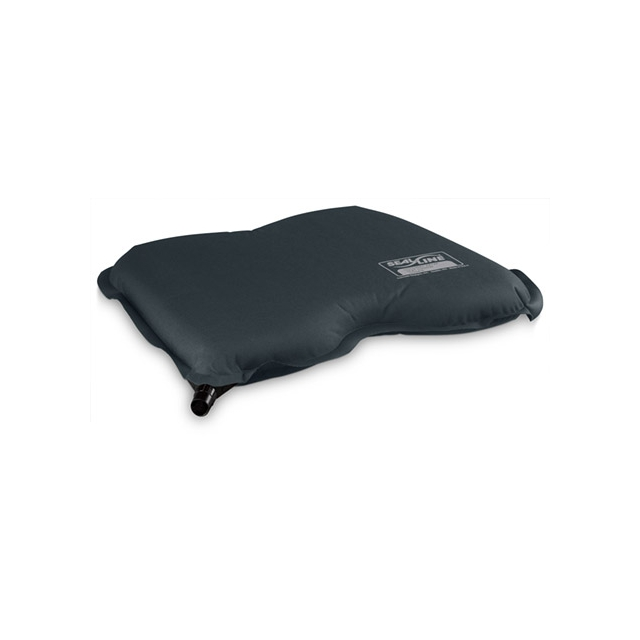 SealLine - Discovery Kayak Seat