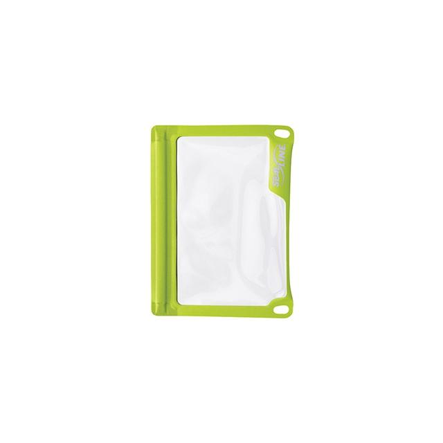 SealLine - Waterproof E-Case