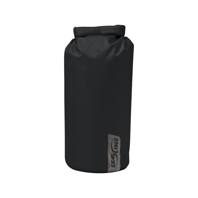 SealLine - Baja Dry Bag in Alamosa CO