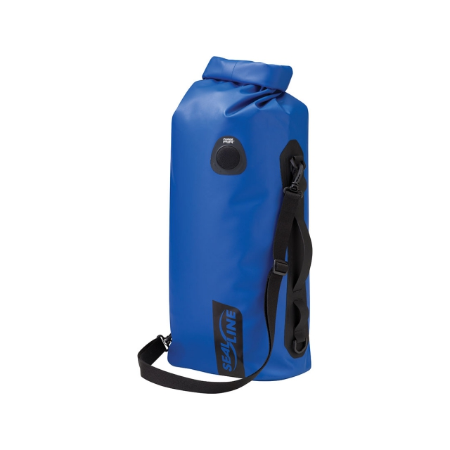 SealLine - Discovery Deck Dry Bag