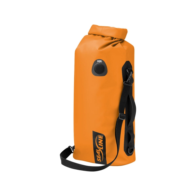 SealLine - Discovery Deck Dry Bag in Cranbrook BC