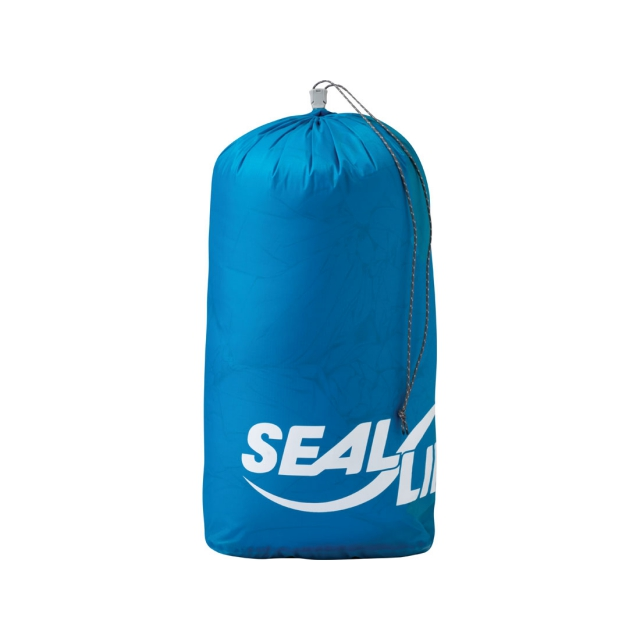SealLine - BlockerLite Cinch Sack