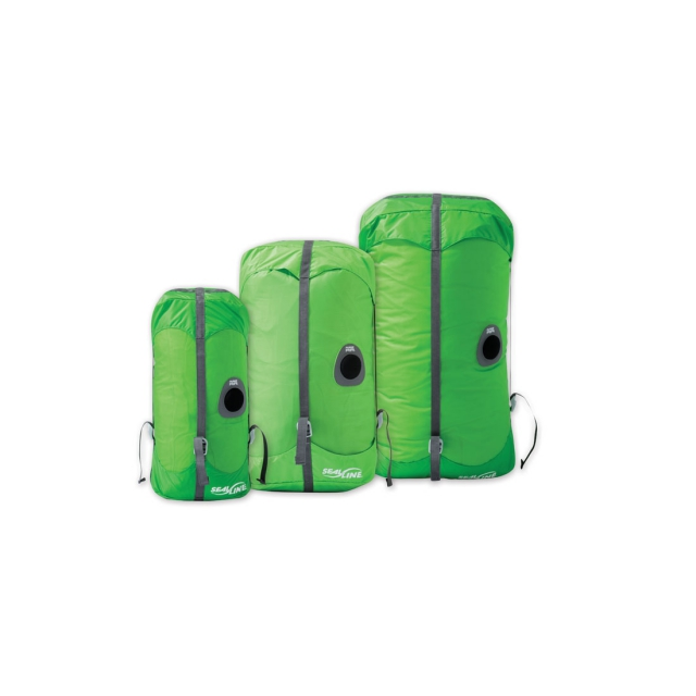 SealLine - BlockerLite Compression Dry Sack in Cranbrook BC