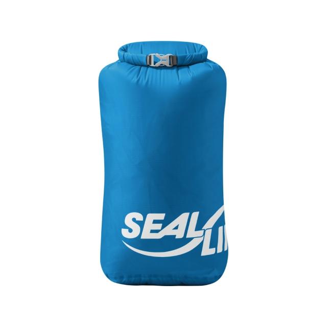 SealLine - BlockerLite Dry Sack in Alamosa CO