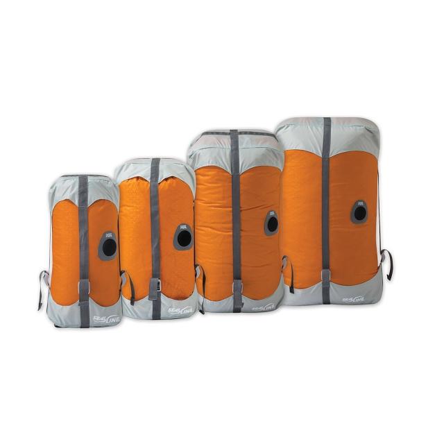 SealLine - Blocker Compression Dry Sack
