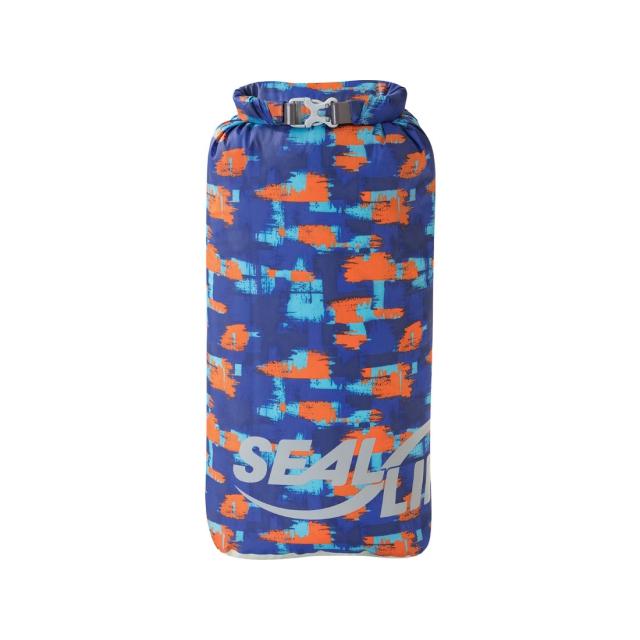 SealLine - Blocker Dry Sack in Birmingham Al