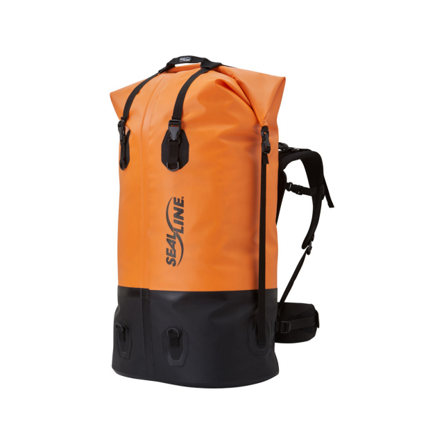 SealLine - PRO Dry Pack in Blacksburg VA