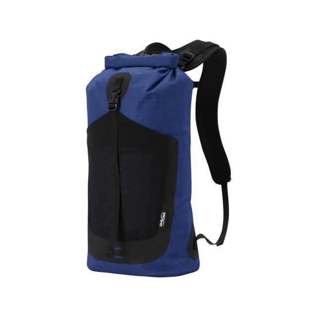 SealLine - Skylake Dry Daypack in Birmingham Al