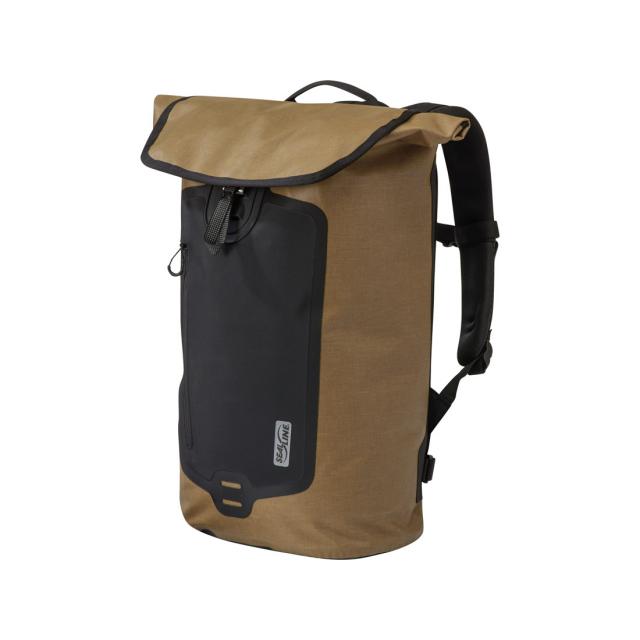 SealLine - Urban Dry Daypack
