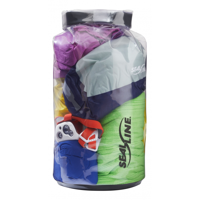 SealLine - Baja View Dry Bag