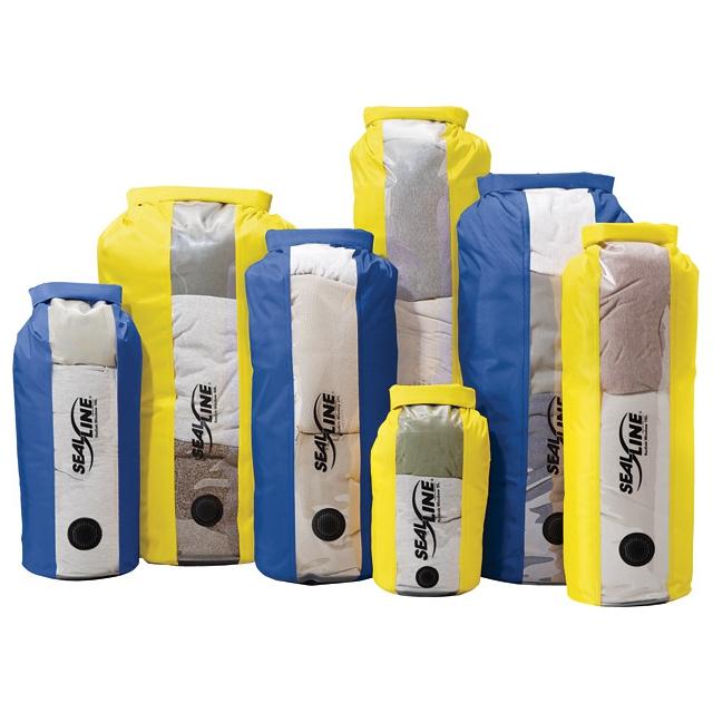 SealLine - Kodiak Window Dry Sack