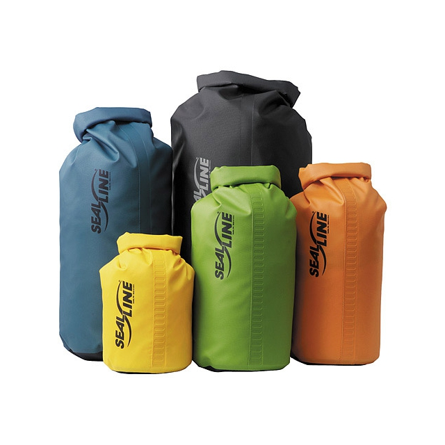 SealLine - Baja Dry Bag