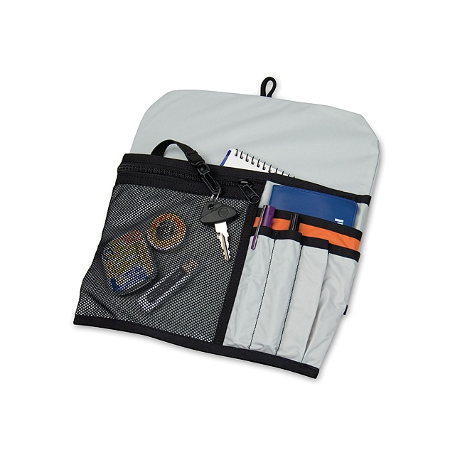 SealLine - Urban Backpack Organizer