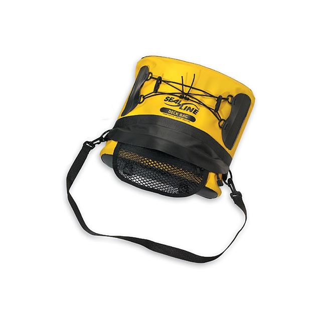 SealLine - Baja Deck Bag