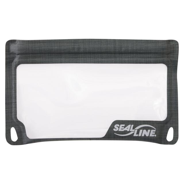 SealLine - E-Case