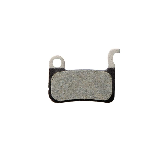Shimano Cycling - M06 DISC BRAKE PAD-METAL
