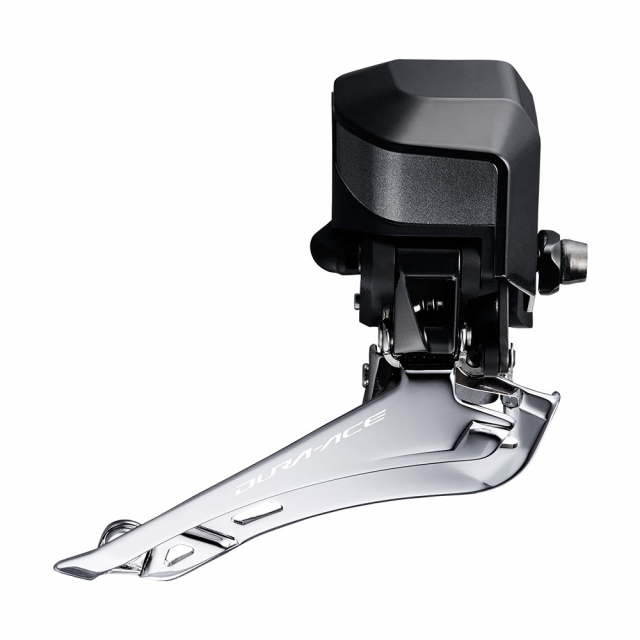 Shimano Cycling - Front Derailleur, Fd-R9150-F,Dura-Ace Di2, Brazed-On Type, For Rear 11-Speed in Denver CO