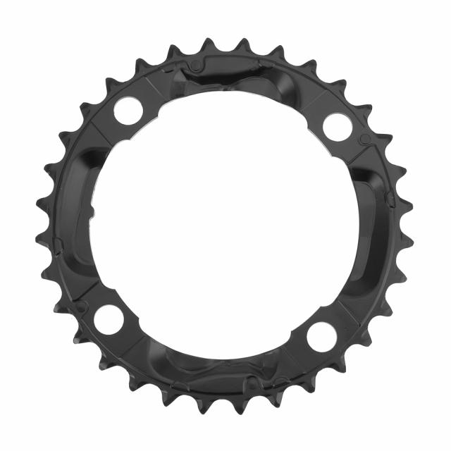 Shimano Cycling - FC-M590 CHAINRING 32T BLACK in Glendale AZ