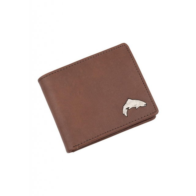 Simms - Big Sky Wallet