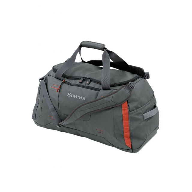 Simms - Bounty Hunter 50 Duffel