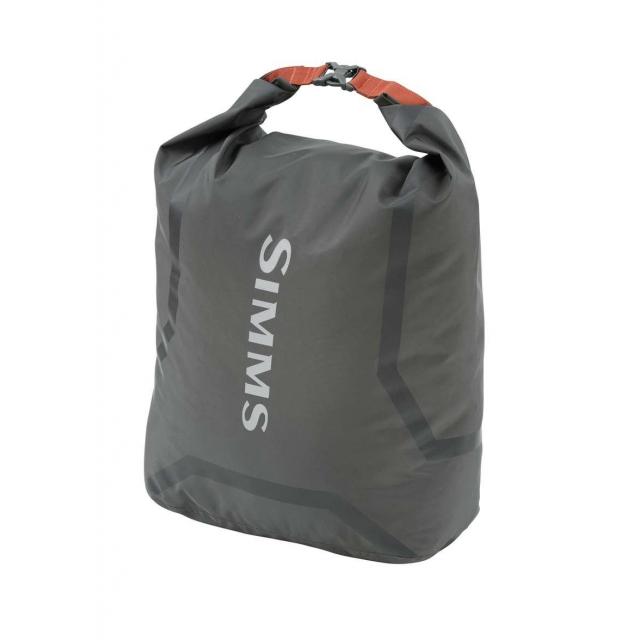 Simms - Bounty Hunter Dry Bag