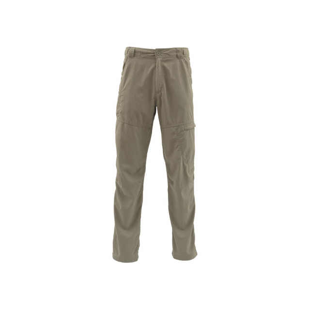 Men's BugStopper Pant