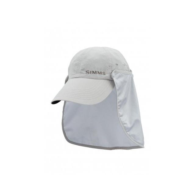 Simms - BugStopper SunShield Hat
