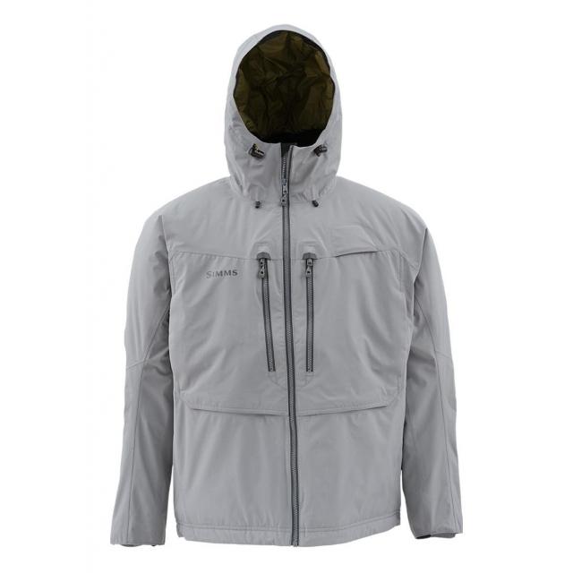 Simms - Bulkley Jacket