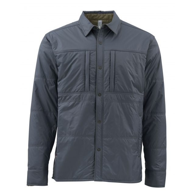 Simms - Confluence Reversible Jacket