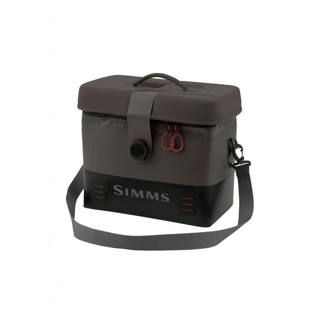 Simms - Dry Creek Boat Bag Medium