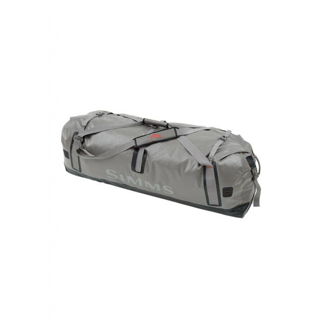 Simms - Dry Creek Duffel XL