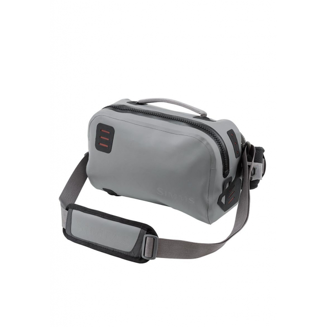 Simms - Dry Creek Z Hip Pack