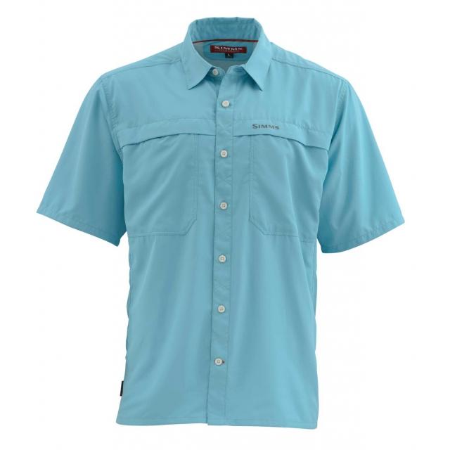 Simms - EbbTide SS Shirt