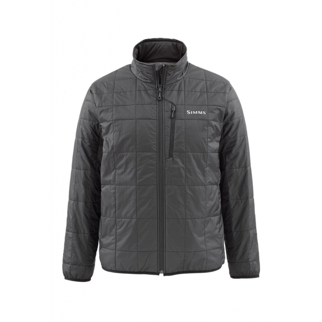 Simms - Fall Run Jacket