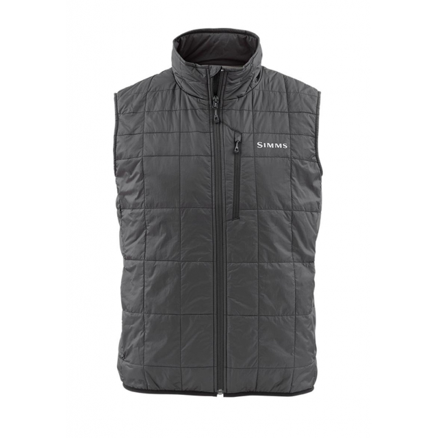 Simms - Fall Run Vest