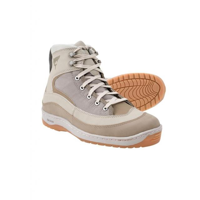 Simms - Flats Sneaker