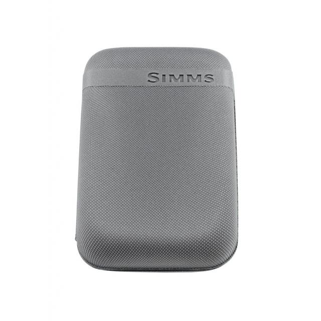 Simms - Foam Fly Box