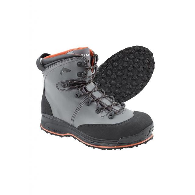 Simms - Freestone  Boot