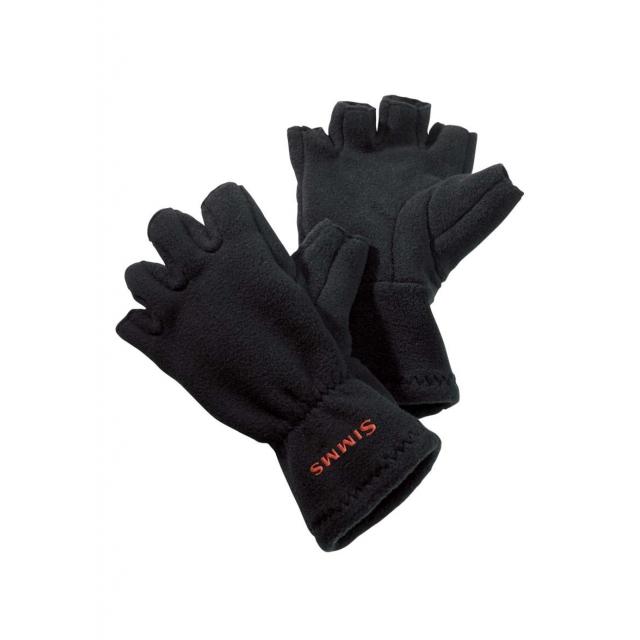 Simms - Freestone Half-finger Glove