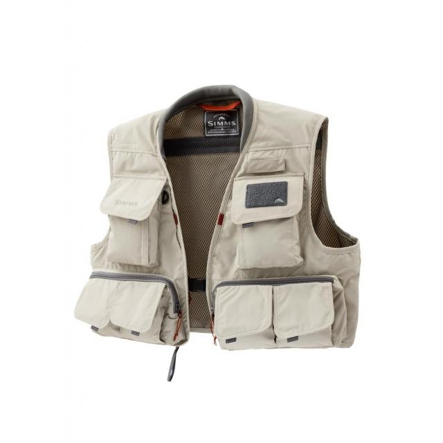 Simms - Freestone Vest