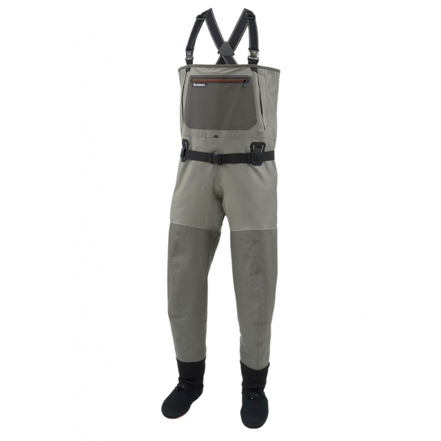 Simms - G3 Guide Stockingfoot